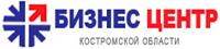 """ОГБУ """"Агентство по развитию предпринимательства Костромской области"""""""
